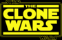 TheCloneWars-logo