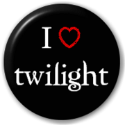 I love twilight1