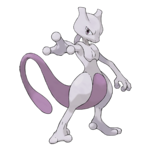 150Mewtwo
