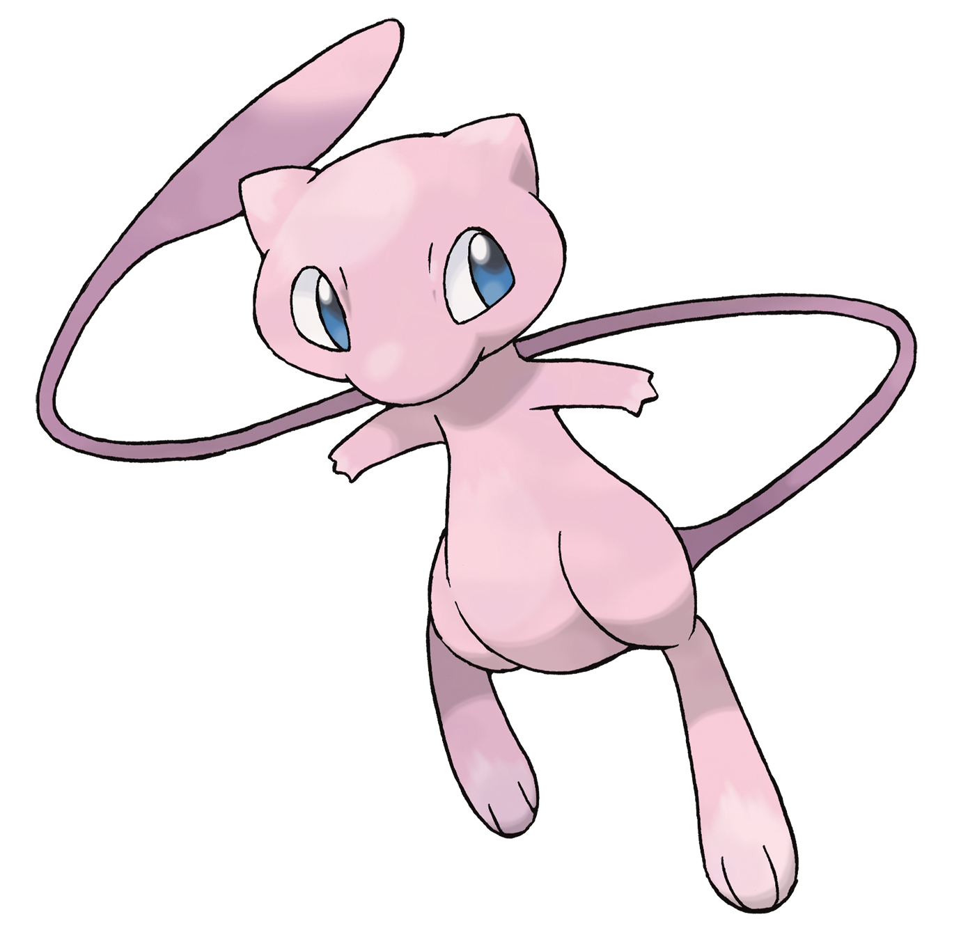 http://images2.wikia.nocookie.net/__cb20101008110630/pokemon/images/b/b1/151Mew.png