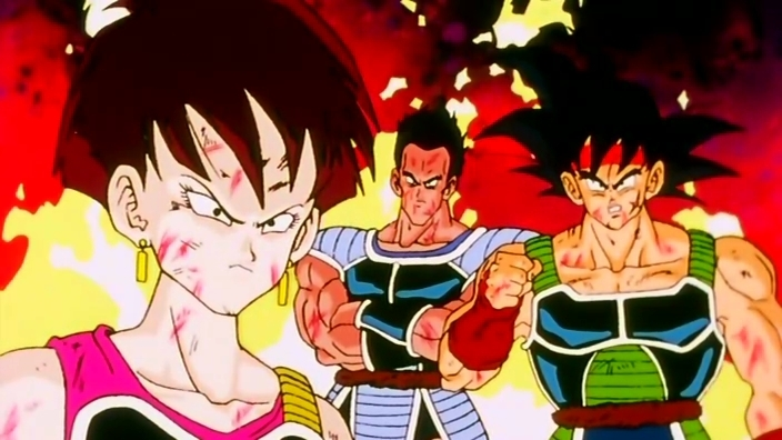 Fasha-Tora-and-Bardock-dragon-ball-z-111