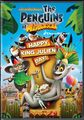Happy King Julien Day DVD.jpg