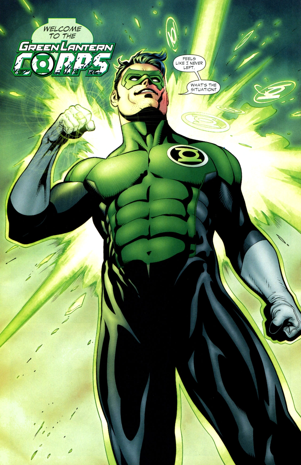 http://images2.wikia.nocookie.net/__cb20101009181630/marvel_dc/images/3/35/Kyle_Rayner_06.jpg