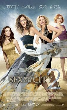 Sex-and-the-city-2-poster
