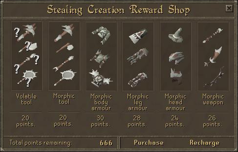 20101010034602%21Stealing_creation_rewards_interface.png