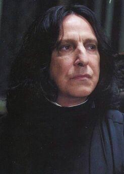 Severus Snape DHP1.jpg