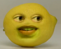 File-Lemon 2
