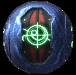 Covenant Weapon List 250px-Reach_T1_Plas_Grenade
