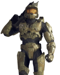John-117.png