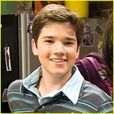 Nathan-kress-dishes-kisses