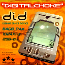 Digitalchoke