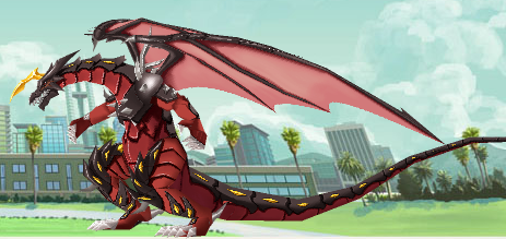 Pyrus viper helios.png