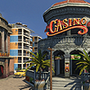 Tropico 3 buildings
