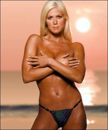 Featured on:Torrie Wilson/Image gallery