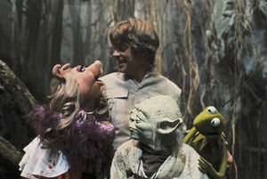 Yoda.muppets