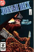 Jonah Hex Vol 1 80
