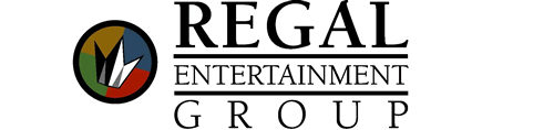 regal entertainment group logopedia the logo and