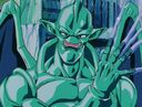 DragonballGT-Episode057 185