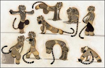 http://images2.wikia.nocookie.net/__cb20101013150109/kungfupanda/images/8/83/Tigress-character_art.jpg