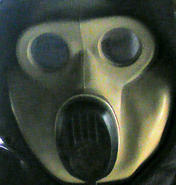 PBFgasmask