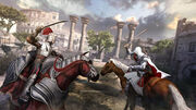 Assassin s Creed Brotherhood 1 