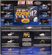 TrekHotWheelsS3boxedF