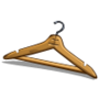 Hanger-icon.png