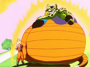 http://images2.wikia.nocookie.net/__cb20101014082851/dragonball/images/thumb/c/c3/GokuSS-CellExplodeEp188.png/180px-GokuSS-CellExplodeEp188.png