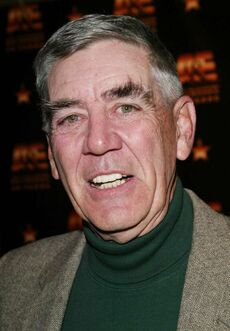 RLeeErmey