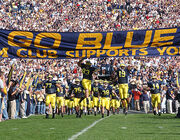 MichiganGOBLUE-1-