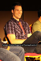 Daniel Cudmore (2)
