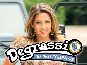 degrassi the next generation group sex