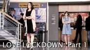 Love lockdown 1