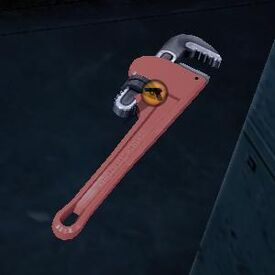 DR2Weapon LargeWrench