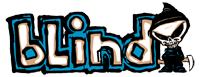 Image Blind Logo Png Tech Deck Wiki