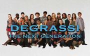 Degrassi Season 7