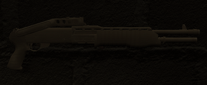 SPAS-12
