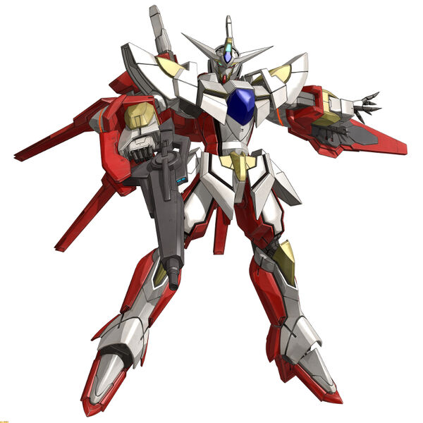 Dynasty Warriors: Gundam 3 (DW Gundam 3) 600px-Reborns-ms4