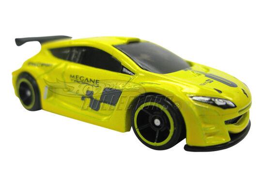 Hot Wheels 2011 543px-HWC_sneaks_49740