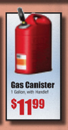 Gas-Canister 123