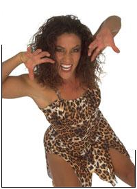 Erica Porter nude 496