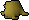 Yellow toad.png