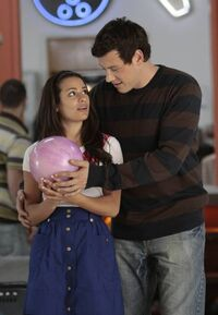 Finn-rachel-bowling