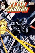 Flash Gordon Vol 1 5