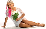 Natalya Neidhart 24