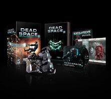 Dead-Space-2 CELG.jpg