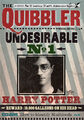 Quibbler.jpg