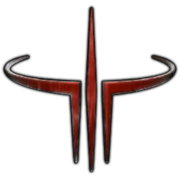 [Mega post] Quake III Arena