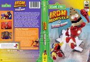 Ironmonster-full