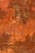 Orange paint habitat.png
